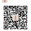 扫码加上海共聚化工有限公司为好友