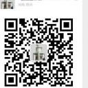 扫码加河南磊鑫重工科技有限公司为好友