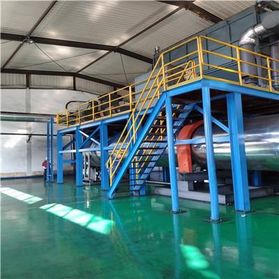 炭黑磨粉设备 炭黑深加工设备 炭黑精加工设备 炭黑微粉机 湿法造粒机