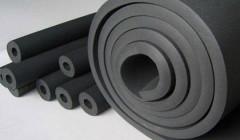 保温材料用哪种型号的炭黑?保温材料用专用气法炭黑性能特点