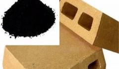 耐火材料用什么炭黑?耐火材料用炭黑的作用是什么?
