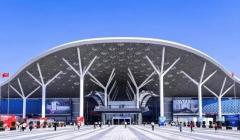 博拉炭黑新产品将在2021年CHINAPLAS国际橡塑展首次亮相