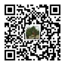 扫码加广州市力本橡胶原料贸易有限公司为好友