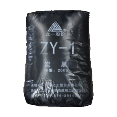 ZY-1/1R