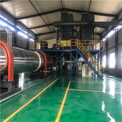 炭黑研磨设备 炭黑微粉机 炭黑深加工设备 炭黑精加工设备