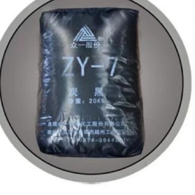ZY-7/7R