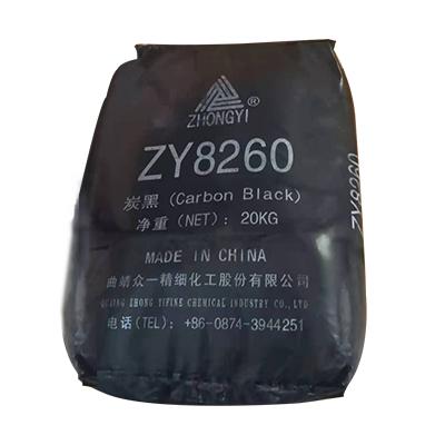 ZY8260