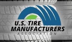 美轮胎制造商协会预测卡车胎销量将创新高