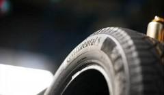 从明年开始,大陆将采用回收PET瓶生产轮胎