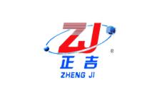 福建省三明正元化工有限公司