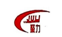 山东华东橡胶材料有限公司