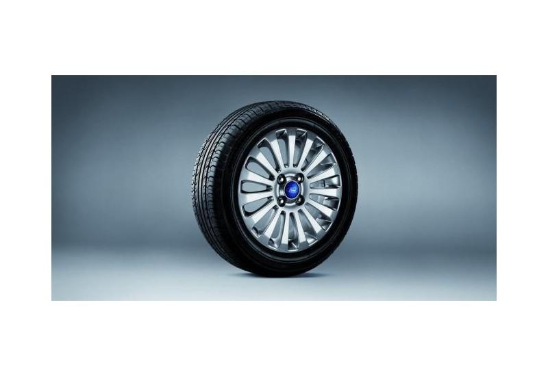炭黑用途|炭黑在轮胎中有什么作用