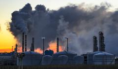 动力煤日报:动力煤价格大幅反弹