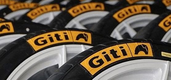 """佳通轮胎(美国)有限公司计划从 10 月 1 日起提高在美国销售的所有""""佳通生产""""轮胎的价格,具体金额不详。"""