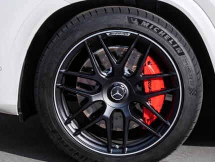 知名企业:所有轮胎涨价!
