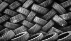 """""""金九月"""",轮胎厂继续减产、停产!"""