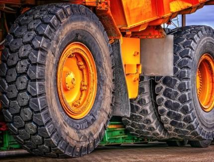 涨价风暴来了!山东轮胎巨头10月涨价!