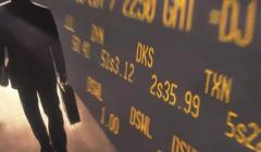 日本商品市场日评:东京黄金回落,橡胶市场尝试上方阻力