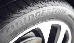 顺应潮流 普利司通拟2030年90%轮胎专供电动汽车