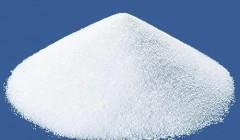 白炭黑标准 白炭黑分散剂