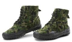 莆田疫情的突然爆发,对当地制鞋业产生了不小的考验