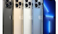"""""""十三香""""用废塑料做天线、不加塑封膜,为了环保,iPhone 13真拼了!"""