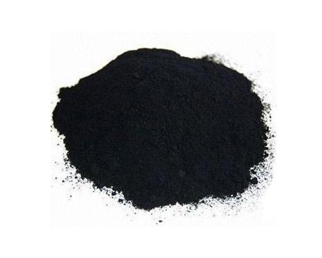 奥隆炭黑|n234炭黑