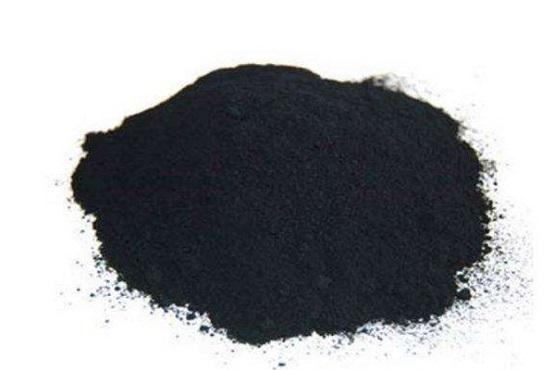 高色素炭黑 N330和N660的区别